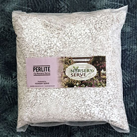 Perlite 500 GM for Terrace Gardening, Hydroponics, Horticulture use & potting Soil Conditioner Healthy Roots
